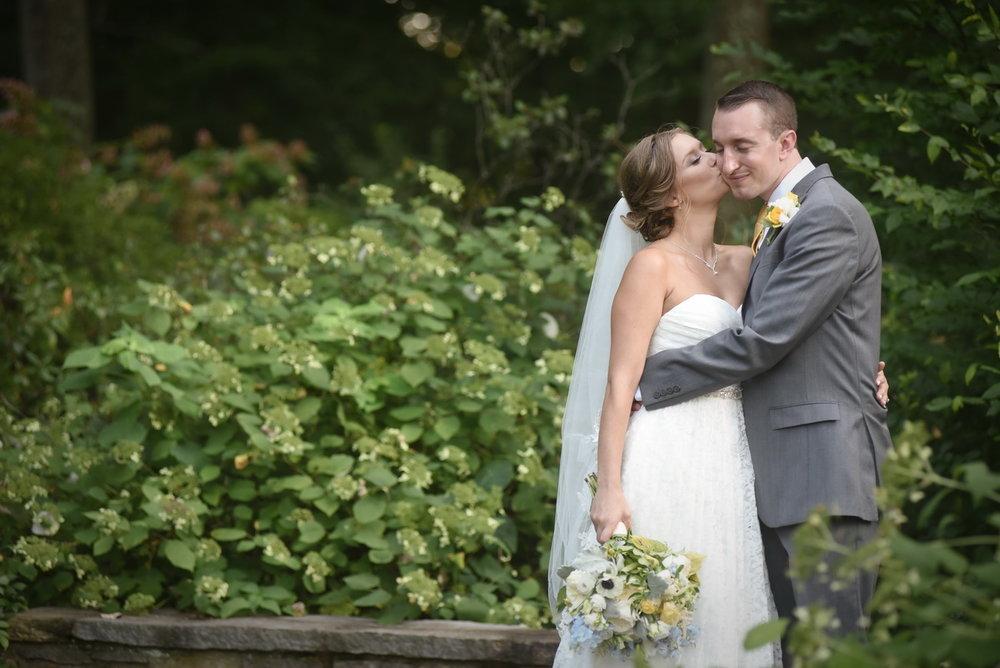 winterthur-wedding-wilmington-delaware-053.jpg