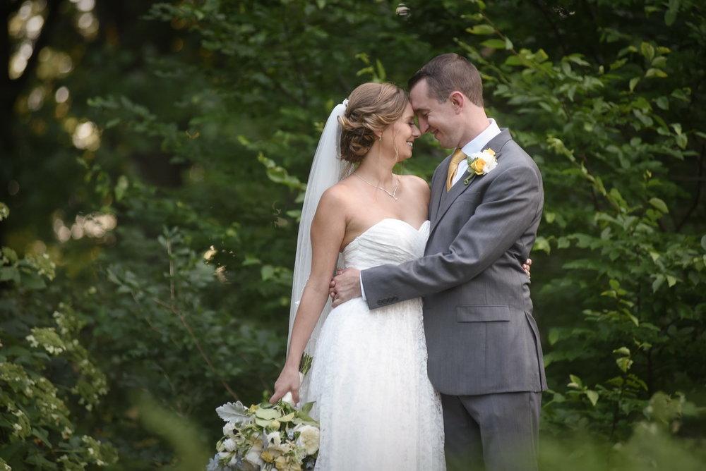 winterthur-wedding-wilmington-delaware-056.jpg