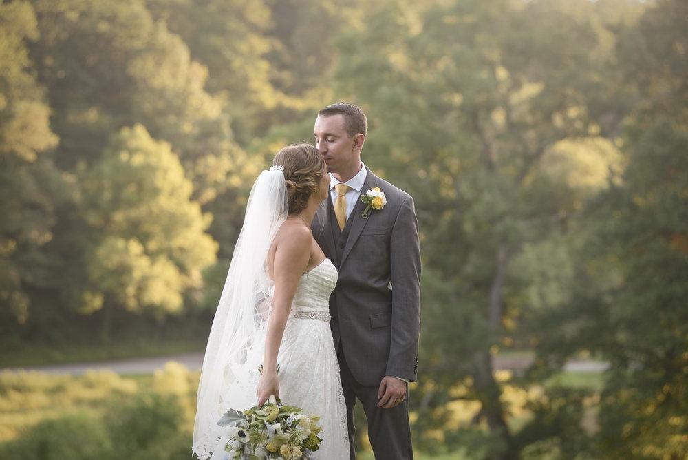 winterthur-wedding-wilmington-delaware-060.jpg