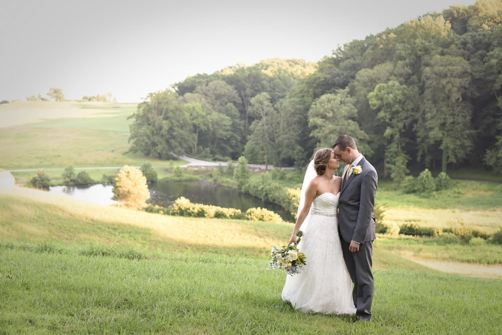 winterthur-wedding-wilmington-delaware-061.jpg