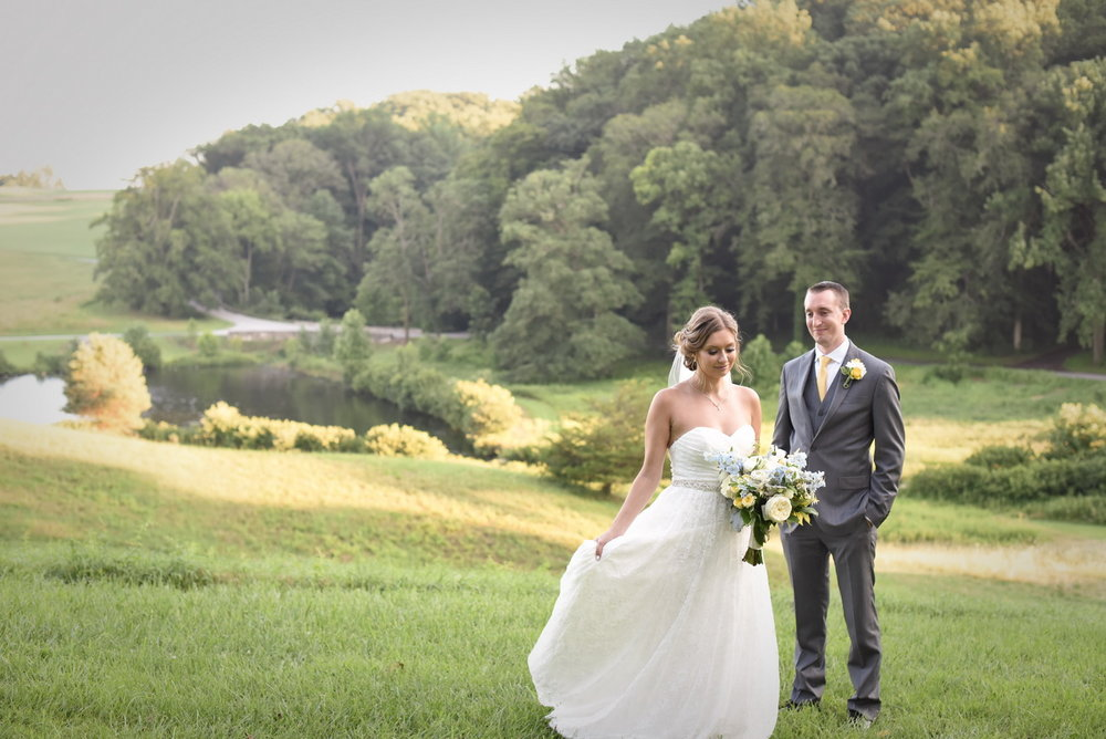 winterthur-wedding-wilmington-delaware-062.jpg
