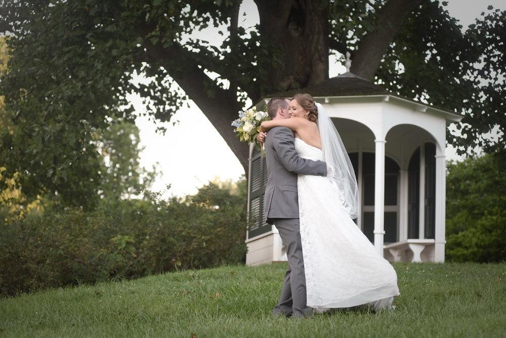 winterthur-wedding-wilmington-delaware-065.jpg