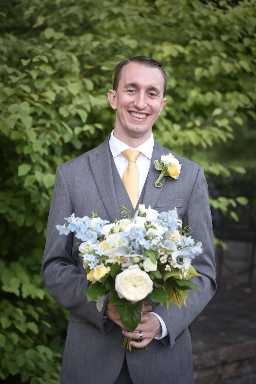 winterthur-wedding-wilmington-delaware-068.jpg