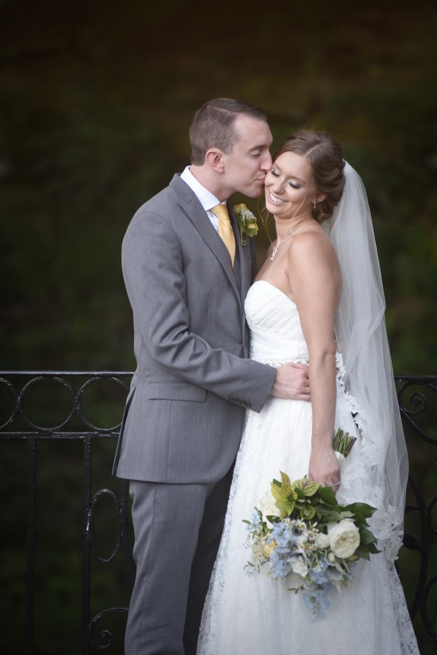 winterthur-wedding-wilmington-delaware-069.jpg