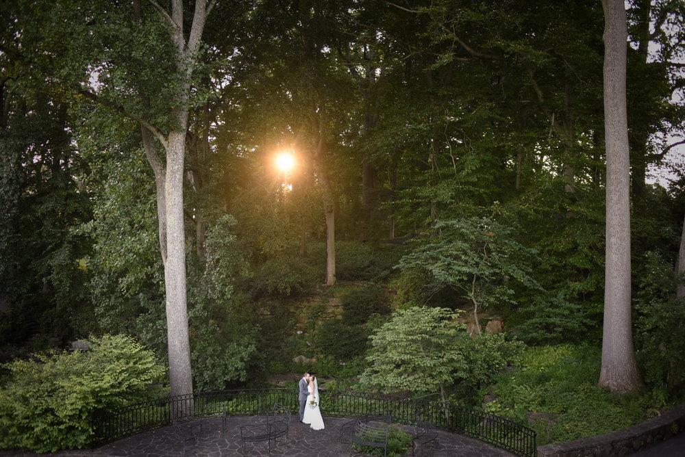 winterthur-wedding-wilmington-delaware-070.jpg