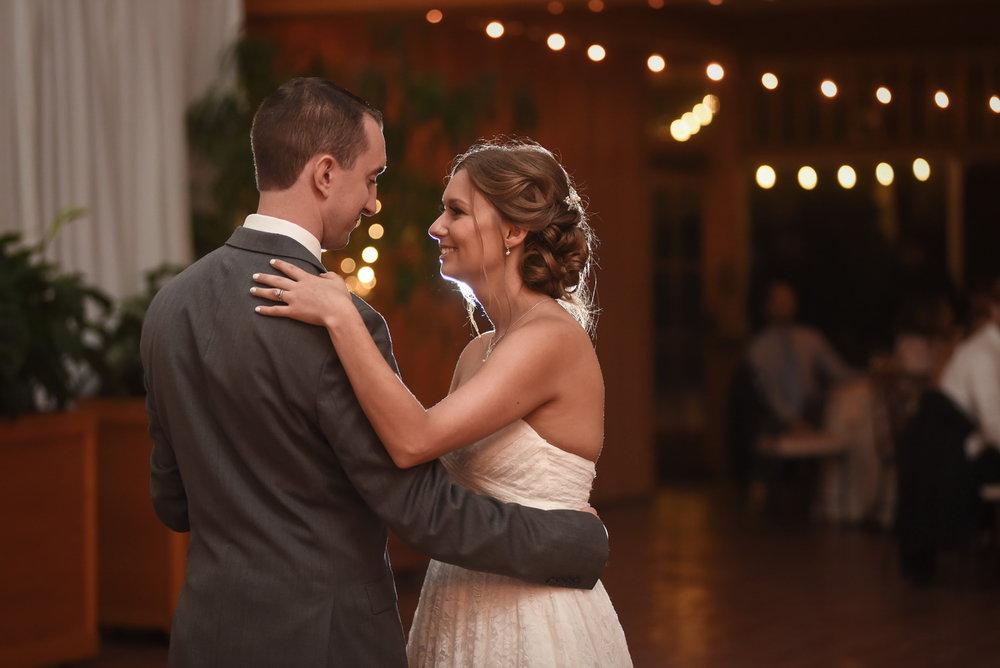 winterthur-wedding-wilmington-delaware-077.jpg