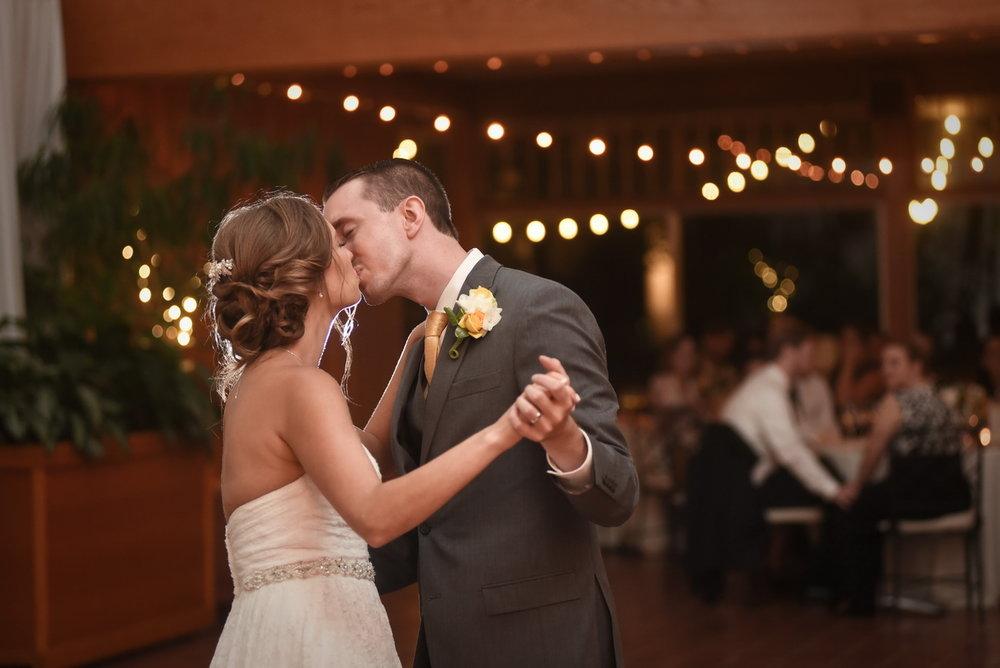 winterthur-wedding-wilmington-delaware-079.jpg