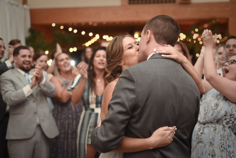 winterthur-wedding-wilmington-delaware-083.jpg
