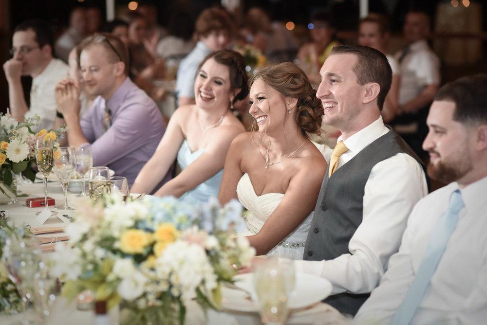 winterthur-wedding-wilmington-delaware-084.jpg