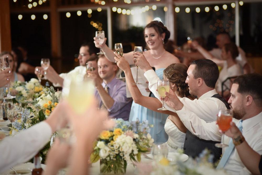 winterthur-wedding-wilmington-delaware-085.jpg