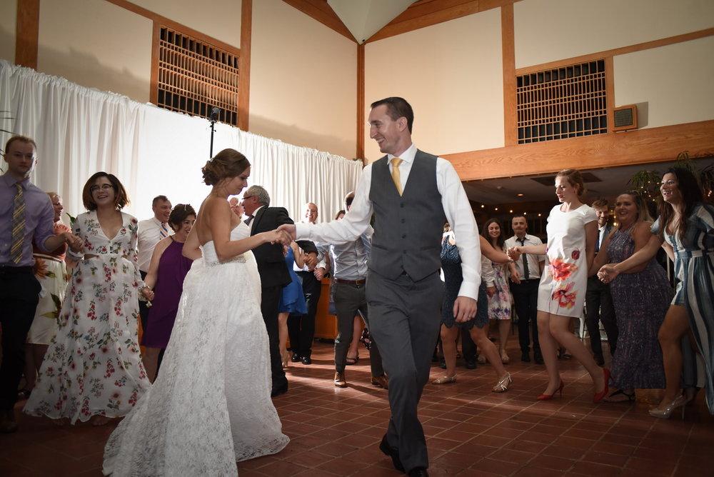 winterthur-wedding-wilmington-delaware-089.jpg