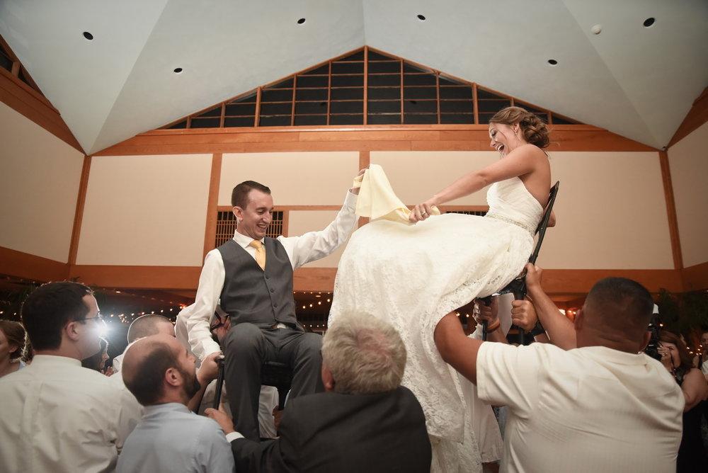 winterthur-wedding-wilmington-delaware-094.jpg