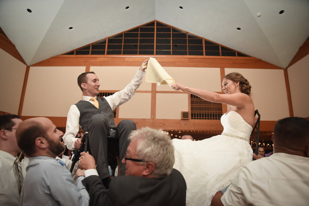 winterthur-wedding-wilmington-delaware-096.jpg
