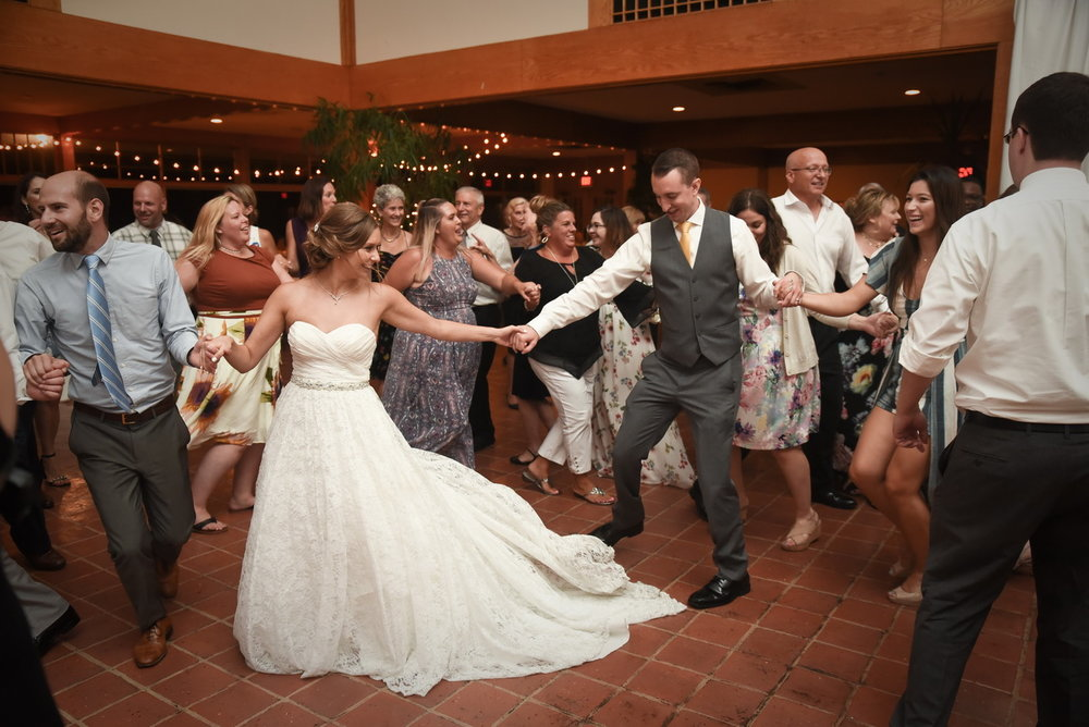 winterthur-wedding-wilmington-delaware-098.jpg