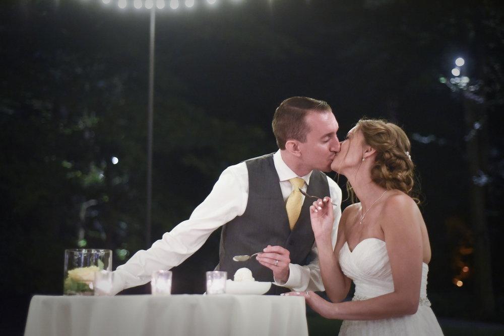winterthur-wedding-wilmington-delaware-101.jpg