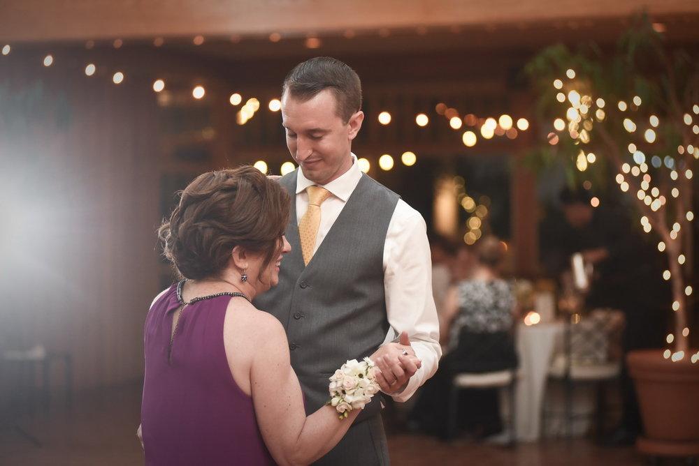 winterthur-wedding-wilmington-delaware-100.jpg