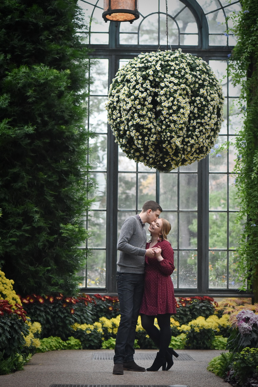 longwood-gardens-engagement-session-brandywine-valley-002.jpg
