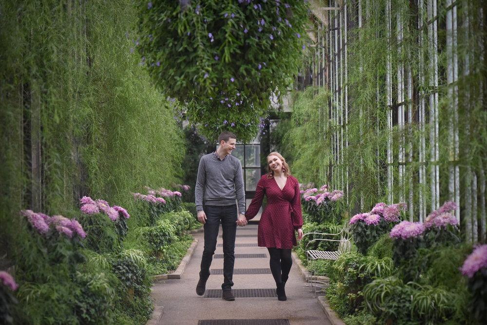 longwood-gardens-engagement-session-brandywine-valley-004.jpg