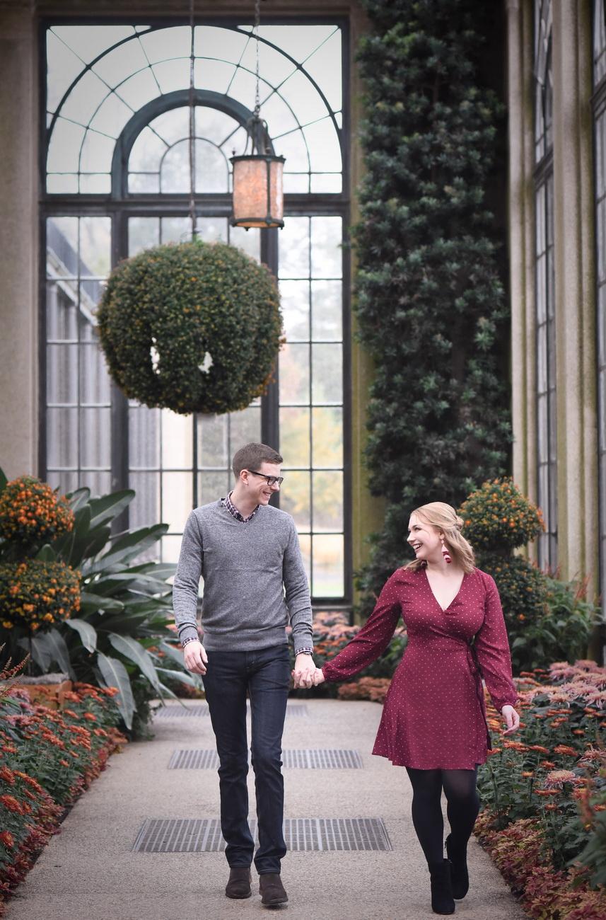 longwood-gardens-engagement-session-brandywine-valley-019.jpg