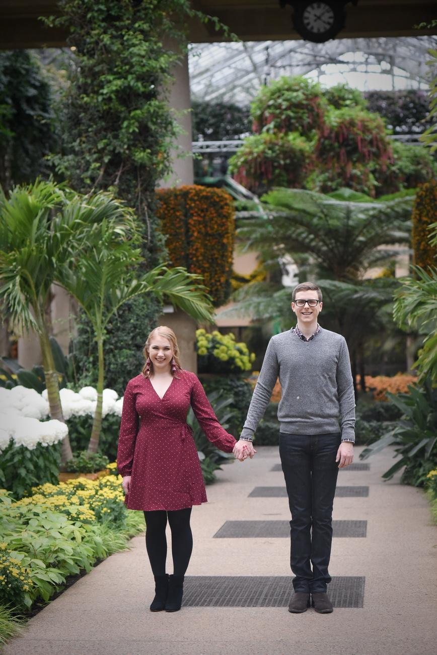 longwood-gardens-engagement-session-brandywine-valley-033.jpg