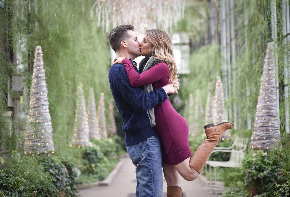 longwood-gardens-engagement-winter-004.jpg