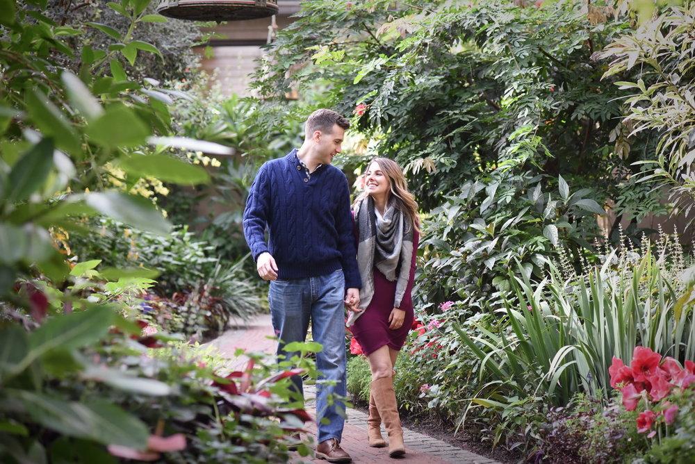 longwood-gardens-engagement-winter-013.jpg