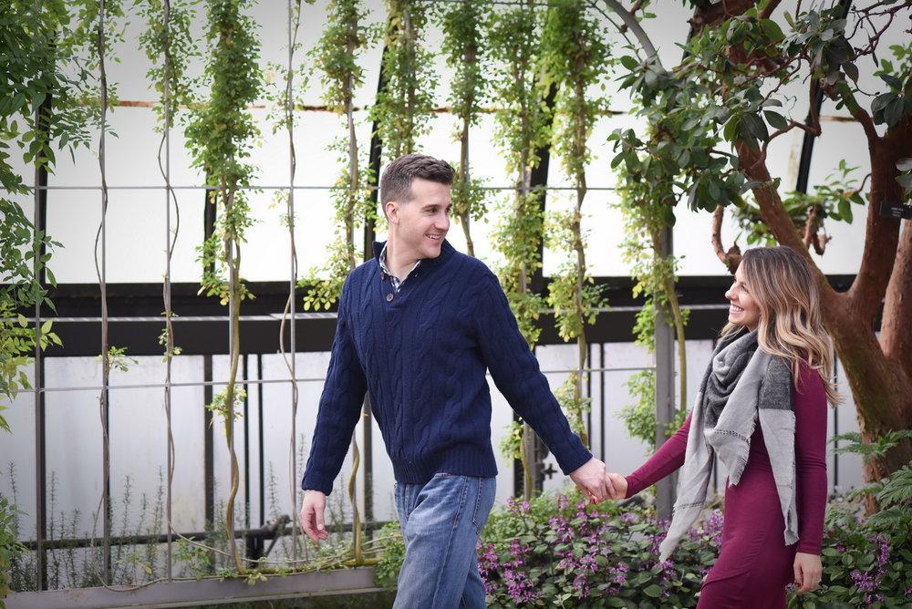 longwood-gardens-engagement-winter-030.jpg