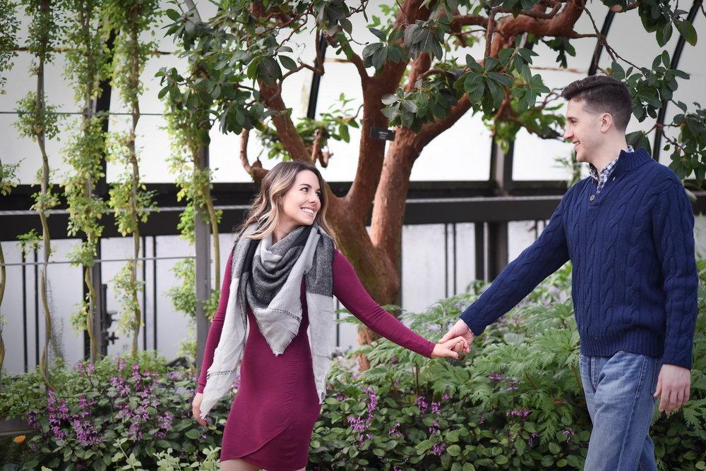 longwood-gardens-engagement-winter-029.jpg