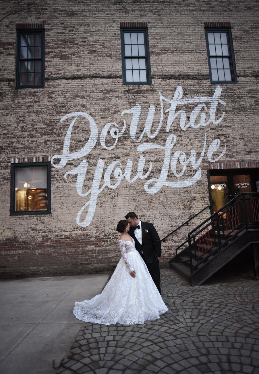 Philadelphia-wedding-tendenza - 0004.jpg
