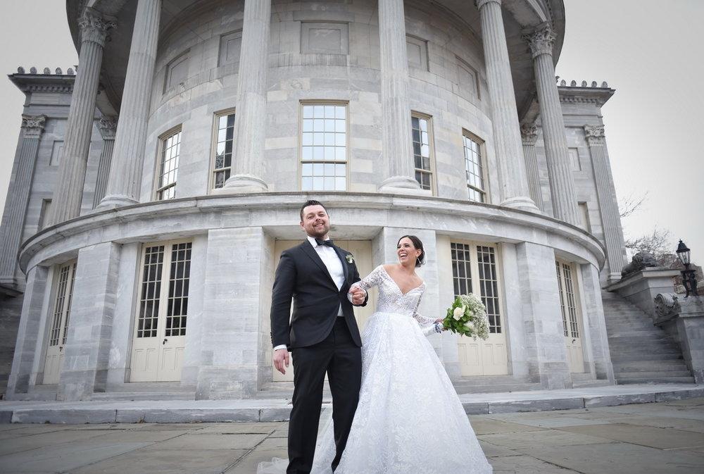 Philadelphia-wedding-tendenza - 0002.jpg