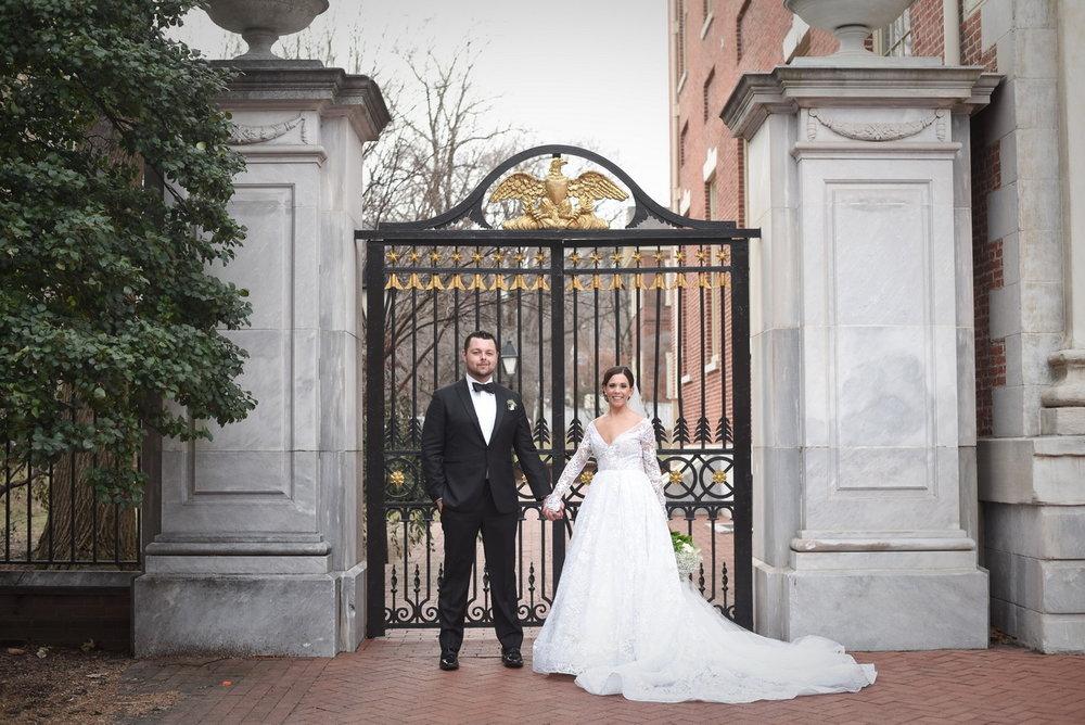 Philadelphia-wedding-tendenza - 0001.jpg