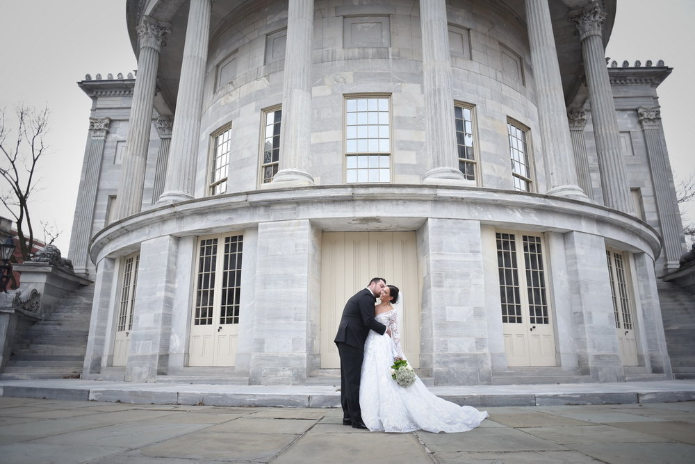 Philadelphia-wedding-tendenza - 0003.jpg