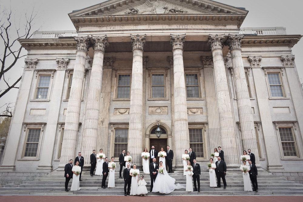 Philadelphia-wedding-tendenza - 0006.jpg