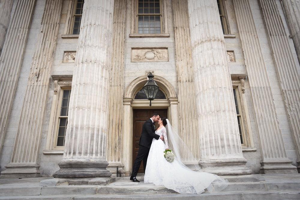 Philadelphia-wedding-tendenza - 0005.jpg