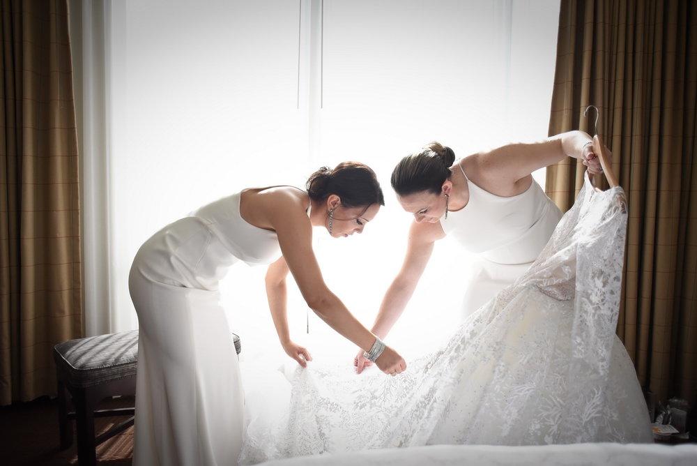 Philadelphia-wedding-tendenza - 0008.jpg