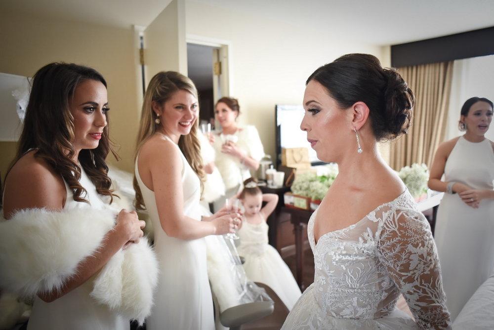 Philadelphia-wedding-tendenza - 0009.jpg