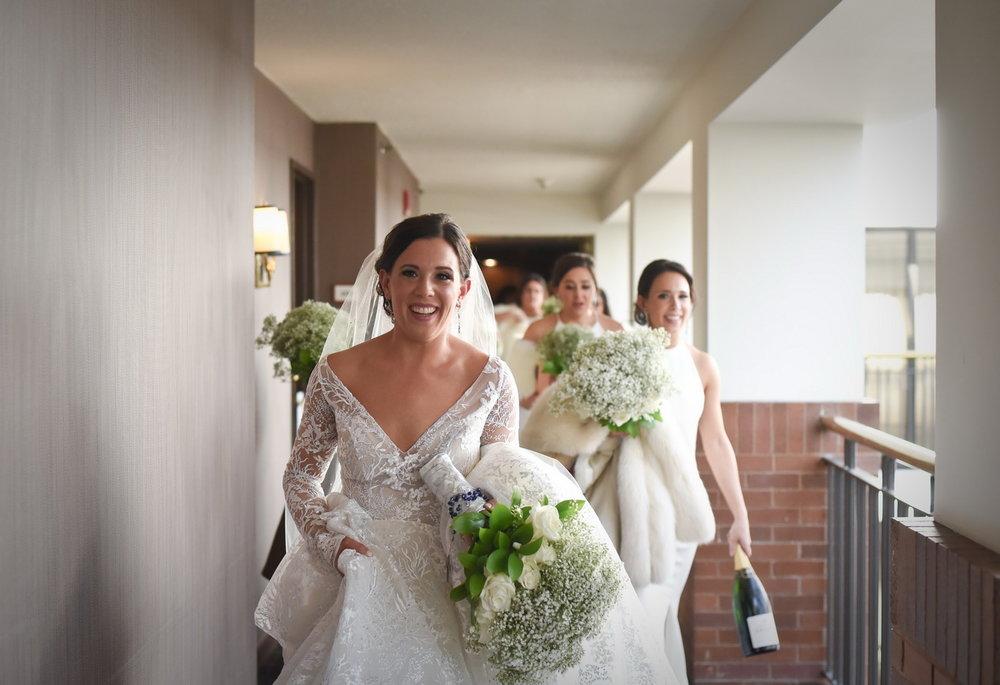 Philadelphia-wedding-tendenza - 0010.jpg