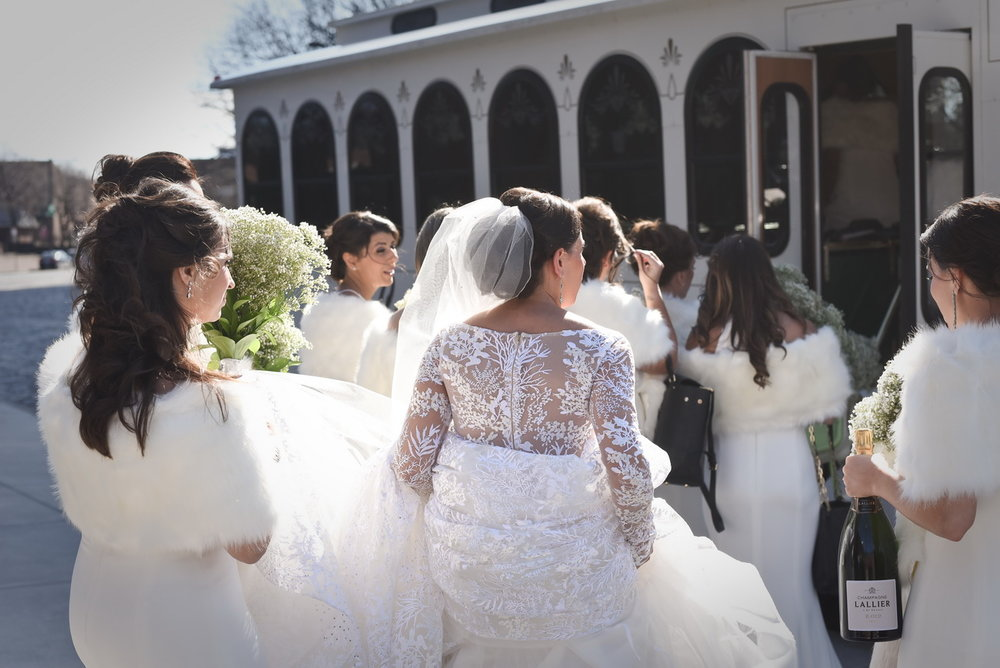 Philadelphia-wedding-tendenza - 0014.jpg