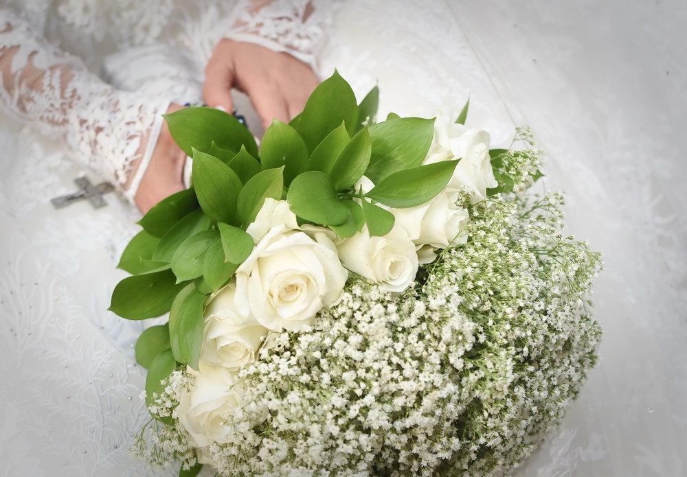 Philadelphia-wedding-tendenza - 0012.jpg