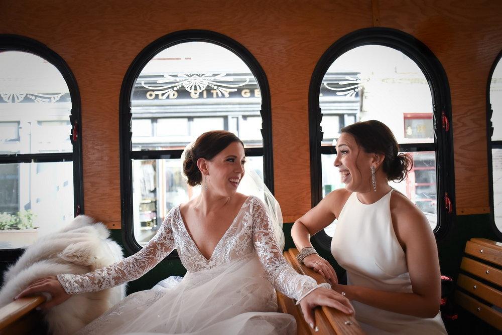 Philadelphia-wedding-tendenza - 0015.jpg