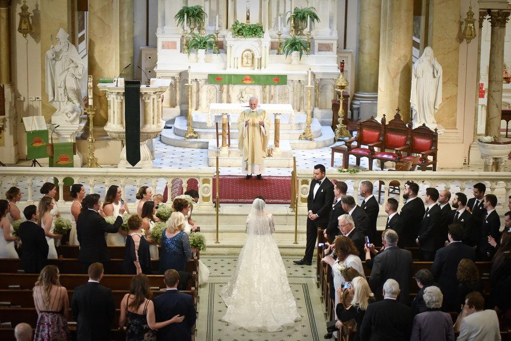 Philadelphia-wedding-tendenza - 0019.jpg