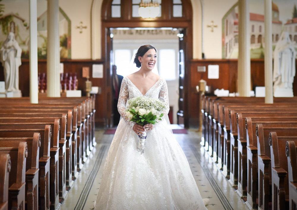 Philadelphia-wedding-tendenza - 0018.jpg