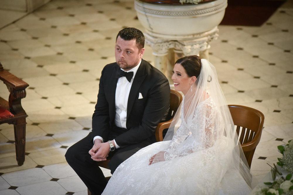 Philadelphia-wedding-tendenza - 0020.jpg