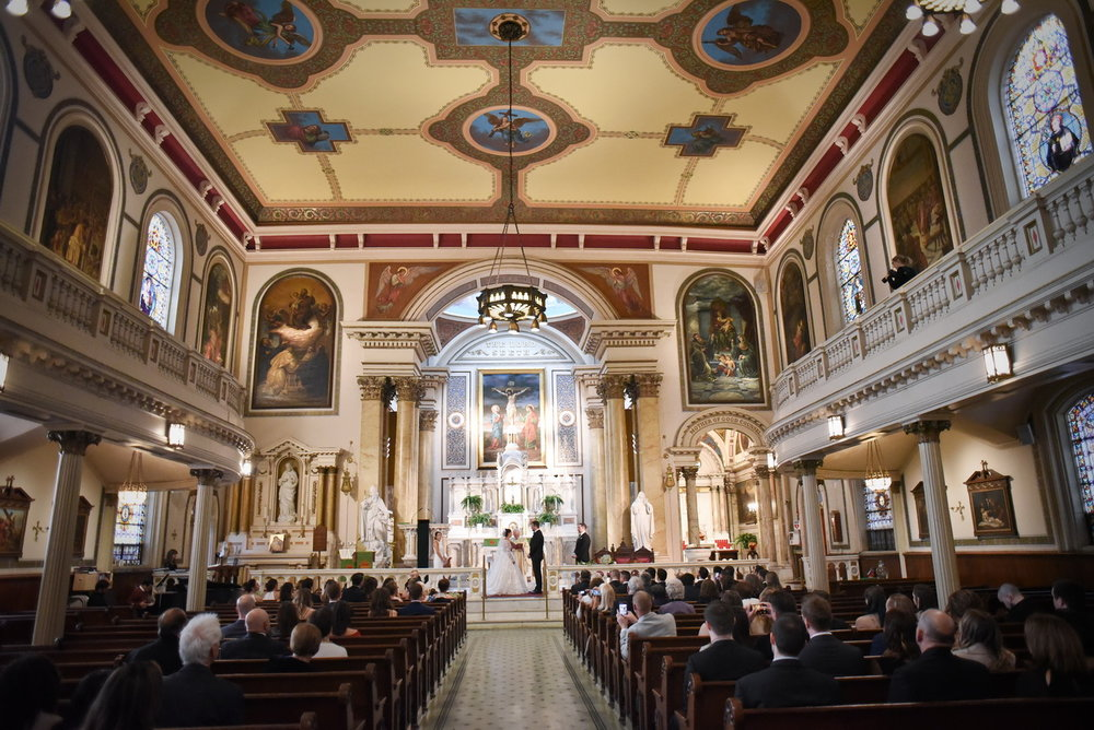 Philadelphia-wedding-tendenza - 0021.jpg