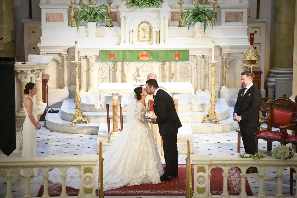 Philadelphia-wedding-tendenza - 0023.jpg