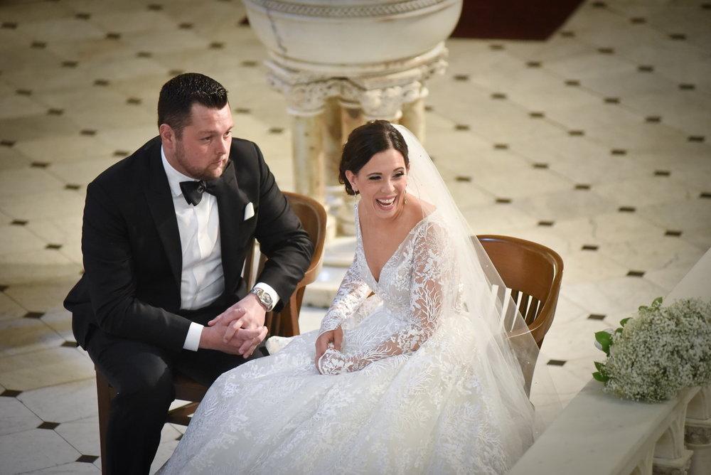 Philadelphia-wedding-tendenza - 0025.jpg
