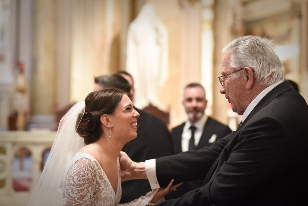 Philadelphia-wedding-tendenza - 0024.jpg
