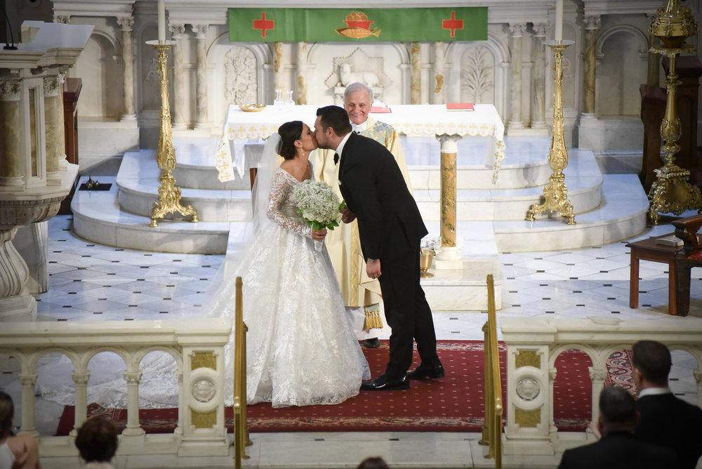 Philadelphia-wedding-tendenza - 0026.jpg