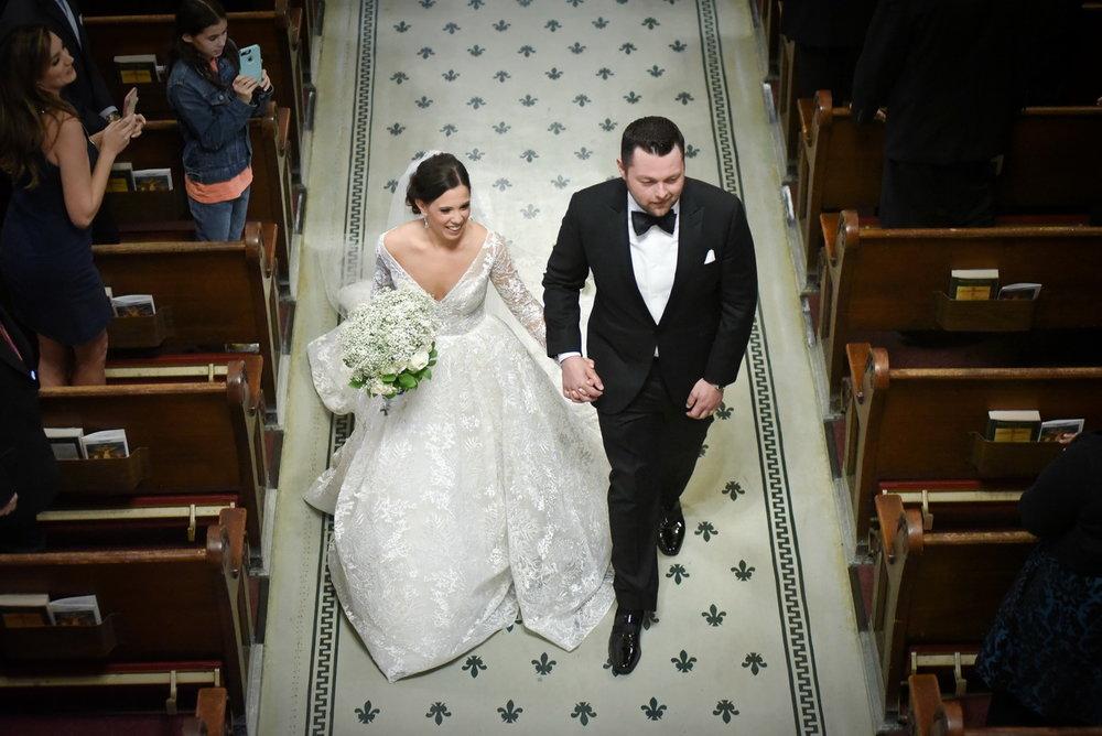 Philadelphia-wedding-tendenza - 0027.jpg