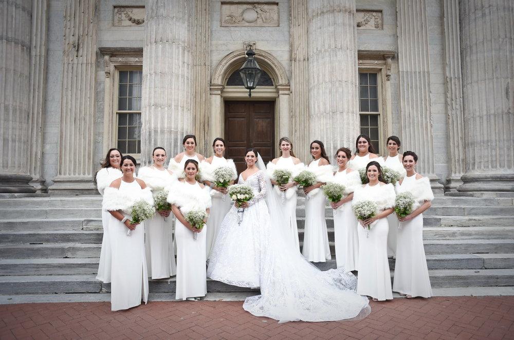 Philadelphia-wedding-tendenza - 0029.jpg